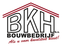 BKH Raalte